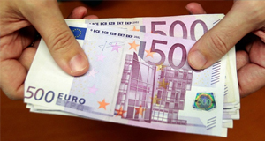 Аналитика Forex. Евро проверят на прочность