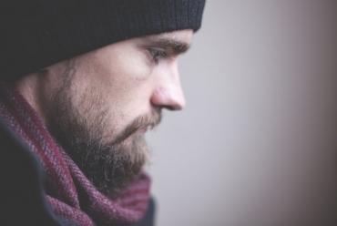 5 главных эмоциональных потребностей мужчин