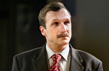 Посадят ли Кирилла Серебренникова? Комментарий Георгия Бовта