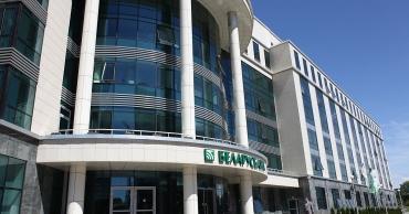 Банки Белоруссии начнут выпускать токены для привлечения капитала
