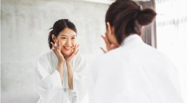 7 секретов японок для молодости и красоты