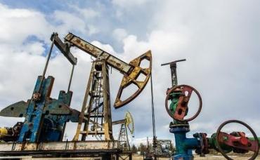 Напрасные надежды: Нефть дороже не станет