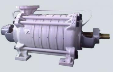 Тульский завод гидравлических машин – современное производство, гарантия качества, лучшие цены