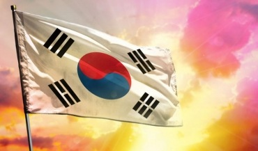 В Южной Корее клинические данные больных диабетом будут хранить на блокчейне