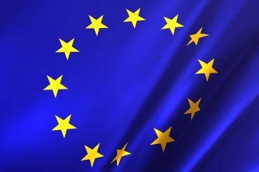 Евросоюз может не открыться для россиян