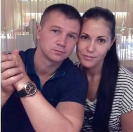 Николай Ершов и незнакомец спасли детей во время шторма