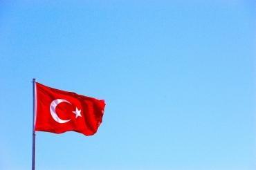 Турция открыла границы