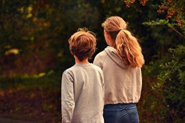 Почему дети врут: 7 причин и 7 советов