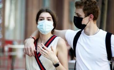 Самое просто средство, которое защитит от коронавируса