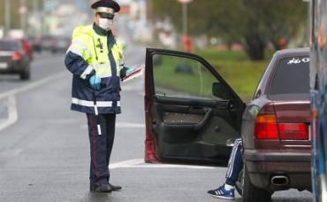 Госдума может одобрить законопроект о пожизненном лишении прав за «пьяное» вождение