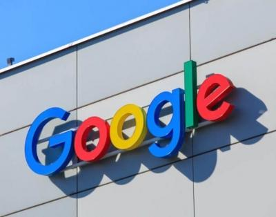 Google потратит $13 млрд на новые дата-центры и офисы в США