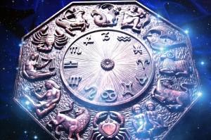 Гороскоп для влюблённых с 25.05.20. Какие знаки Зодиака на этой неделе встретят свою любовь.