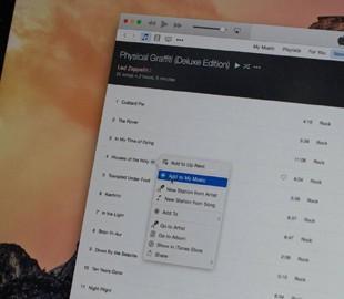 Почему Apple следует навсегда отказаться от iTunes