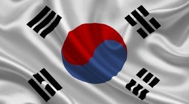 Сун Тэ Юн: «Налогообложение криптовалют повредит развитию отрасли в Южной Корее»