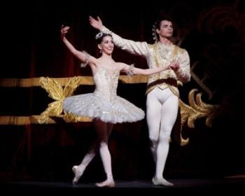 К чему снится балет? Сонник Балет