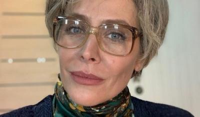 Почему Екатерину Волкову сравнили с Еленой Малышевой?