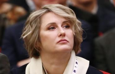 Татулова — о покупке Лебедевым доли в сети «Андерсон»: «Эта сделка — отличный выход из создавшейся ситуации»