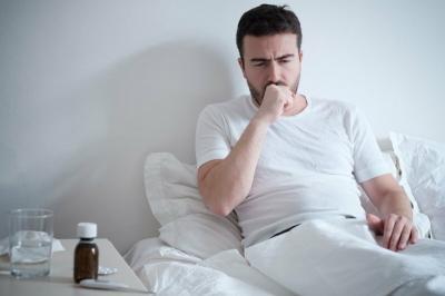 6 неочевидных симптомов рака, которые нельзя игнорировать