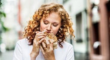 Все время хочу есть: 7 причин