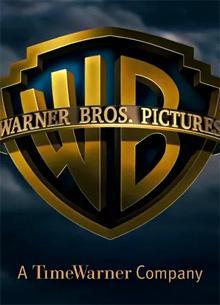 В Warner Bors. и HBO ожидаются масштабные сокращения