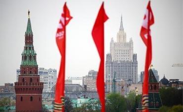 Виктор Алкснис: Россия под угрозой, страна может быть расколота