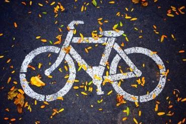 Между Светогорском и Иматрой появится велодорожка