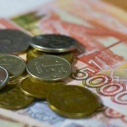 Курским бизнесменам рассказали, как продать товар с отсрочкой платежа