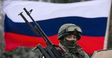 По мнению немецкой прессы, в Беларусь был отправлен ОМОН РФ
