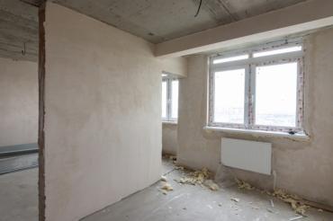 Все самое важное, что нужно знать о перепланировке квартиры