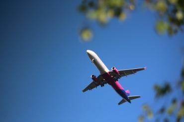 Для международных полетов открылись еще три города в России