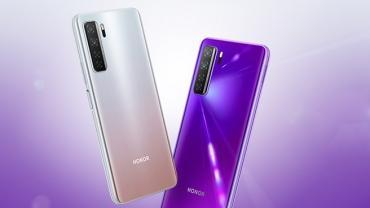 Распродажа: На «Беру» обрушилась цена самого популярного в РФ смартфона с поддержкой 5G