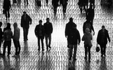 Цифровая безопасность России: Мечты, безалаберность и откровенный обман
