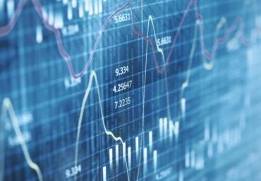 Анализ цен BTC, ETH, XRP (05.08.20)