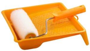 Нужно ли грунтовать гипсокартон перед шпаклевкой, как правильно это делать