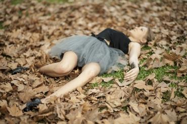 11 признаков скрытой депрессии: как люди маскируют усталость от жизни