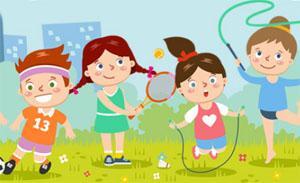 Все бесплатные кружки для детей в Екатеринбурге 2020