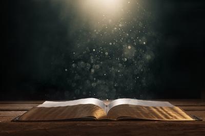 Учёный доказал существование Бога – OUM.RU