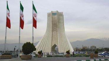 В Иране закрыли свыше 1000 нелегальных майнинг-ферм