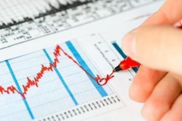 Три акции, которые надо покупать в случае обвала американского рынка
