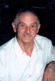 Иван Каниди — учитель физкультуры в школе №1 в Беслане