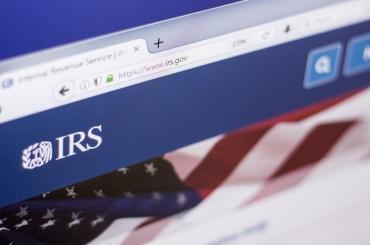 Налоговая служба США заплатит $625 тыс. за взлом Monero и Lightning Network