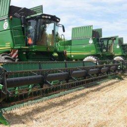 Руководителей курских сельхозпредприятий приглашают на заочный курс долгосрочного повышения квалификации
