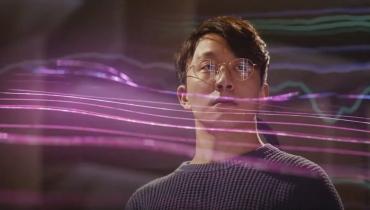 Умные очки Facebook смогут дать пользователю сверхслух