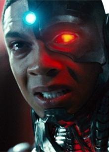 """Звезда """"Лиги справедливости"""" пожаловался на главу Warner Bros."""