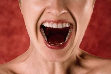 Как быстро «заземлиться» и не выйти из себя: делимся антистрессовыми техниками