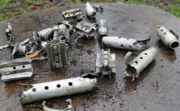 Война в Донбассе: Заминированное перемирие
