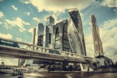 До конца года московские новостройки подорожают на 10%