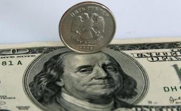 Андрей Бунич: 100 рублей за доллар – абсолютно логичная картина