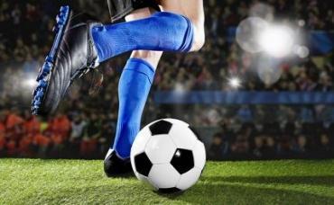 Российским футболом рулят женщины, бывшие телевизионщики, друзья друзей