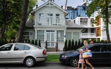 Богатые платят и плачут: Как «разводят» толстосумов при покупке жилья
